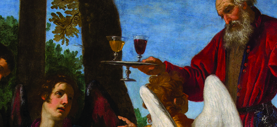 Vendredi 25 Septembre / L'ART DU VIN* / Visite et Atelier de dégustation de vin